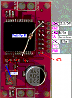 some diy controller designs for brushed controllers - Page 4 - RC Groups