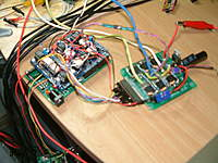 Name: DSCF0042.jpg