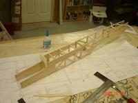 Name: D-Squared 001.jpg