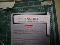Name: Tri-Pacer Build 002.jpg Views: 184 Size: 88.1 KB Description: Hangar 9 Parklite film- Not bad!