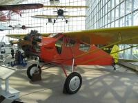 Name: Newsboy.jpg