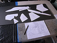 Name: IMG_3377.jpg