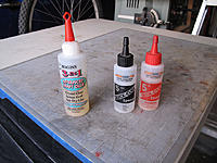 Name: IMG_3379.jpg