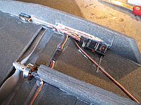 Name: IMG_3416.jpg