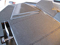 Name: IMG_3424.jpg