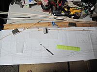 Name: IMG_0188.jpg Views: 104 Size: 168.5 KB Description: Started building fuse.