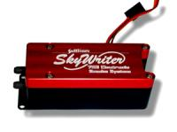 Name: skywriter.jpg Views: 209 Size: 41.5 KB Description: