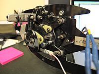 Name: Protoseni glide controller.jpg Views: 219 Size: 161.7 KB Description: