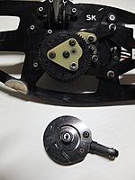 Name: Gear.jpg Views: 211 Size: 89.8 KB Description:
