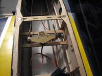 Name: IMG_4003.jpg Views: 167 Size: 84.7 KB Description: pull pull rudder