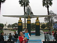 Name: Peru 2009 536.jpg