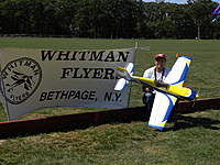 Name: 3D_Hobby_330SC.jpg