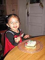 Name: cake.jpg