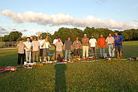 Name: Kissena Park.jpg