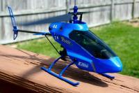 Name: 070506 Blue CX2 1 Small.jpg Views: 162 Size: 62.2 KB Description: My CX2