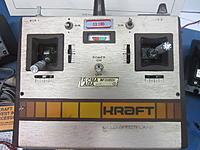 Name: kraft-55.jpg Views: 51 Size: 342.9 KB Description: