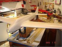 Name: tail-6.jpg Views: 72 Size: 48.4 KB Description: