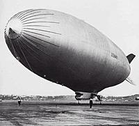 Name: ZPG-3W_blimp_US_Navy_1960.jpg Views: 15 Size: 49.9 KB Description: