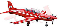 Name: Pilatus.jpg