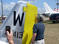 Name: P51Pilots8.jpg