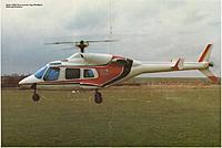 Name: 1984-03 - Heim 222 Vago Nordigian.jpg Views: 21 Size: 141.4 KB Description: