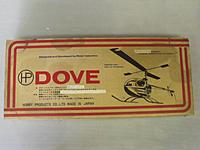 Name: dove-1.jpg