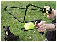 Name: hyperdogballlauncher.jpg Views: 97 Size: 21.8 KB Description: