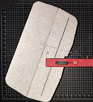 Name: 2020-02-15_11-06-54.JPG