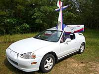 Name: SHP-LittleCar03test.jpg
