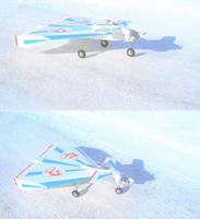 Name: Canada canard.jpg