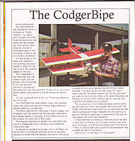 Name: Codgerbipe.jpg