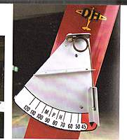 Name: Blowback ASI.jpg