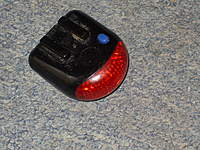 Name: SDC10013.jpg
