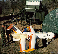 Name: Outrider prop change.jpg