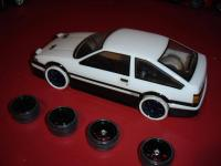 Name: car43.jpg Views: 92 Size: 57.6 KB Description: