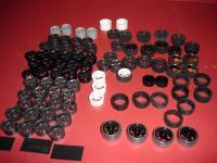 Name: wheels.jpg Views: 79 Size: 106.0 KB Description: