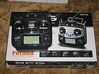 Name: radio 001.jpg Views: 74 Size: 90.7 KB Description: