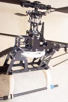 Name: T-rex 600e Parts 003.jpg Views: 80 Size: 65.8 KB Description: