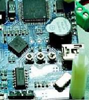 Name: D600-ControlPots.jpg Views: 492 Size: 28.6 KB Description: