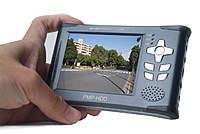 Name: HDD-Portable-PMP-OTG-PhotoBank-Recorder.jpg Views: 1247 Size: 77.4 KB Description: