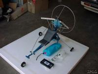 Name: my para glider.jpg Views: 285 Size: 19.2 KB Description:
