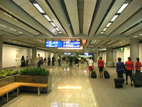 Name: HK-004.jpg
