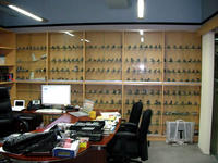Name: HK-005.jpg