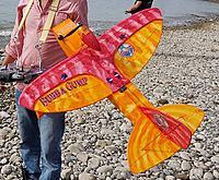 Name: Bubba-Shrimp.jpg Views: 97 Size: 442.6 KB Description: