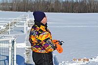 Name: January 1, 2013 006.jpg Views: 50 Size: 195.2 KB Description: