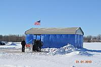 Name: January 1, 2013 007.jpg Views: 52 Size: 172.5 KB Description: