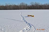 Name: January 1, 2013 032.jpg Views: 52 Size: 171.7 KB Description: