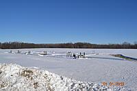 Name: January 1, 2013 060.jpg Views: 53 Size: 161.2 KB Description: