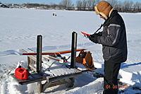 Name: January 1, 2013 074.jpg Views: 57 Size: 215.1 KB Description: