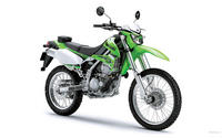 Name: Kawasaki_KLX250_2009_09_1920x1200.jpg